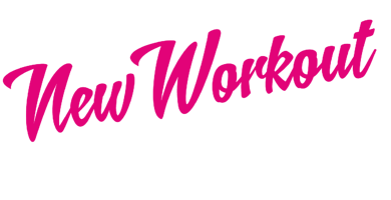 nwo-headline